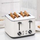 toaster design retro quigg