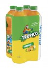 tropico tropical