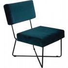 fauteuil kaline canard