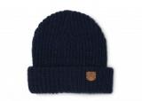 bonnets - dimitri