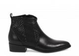 boots - amelia
