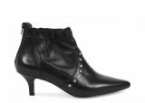 boots - andrea