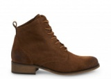 boots - godillot