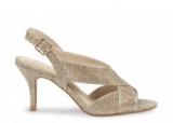 sandales - allegria