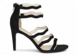 sandales - pouloupidou