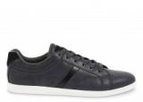 sneakers - donatello