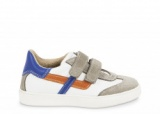 sneakers - dynamique