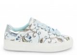 sneakers - popy