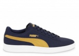 sneakers - puma smash buck
