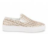 sneakers - tresse