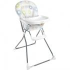 chaise formula de formula baby