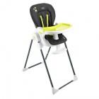 chaise haute multipo de formula baby