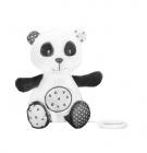 chao chao mini musical panda de sauthon baby deco