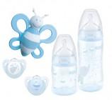 coffret starter set first choice bleu de nuk first choice