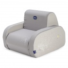 fauteuil evolutif twist de chicco