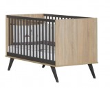 new york little big bed 70x140 de sauthon babys sweet home