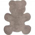 tapis little teddy 80x100 de nattiot