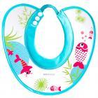 visiere de bain aquarium de aubert concept