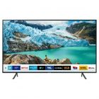55ru7105 tv led samsung