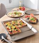 actuel plaque a pizza 37 cm