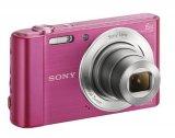 photo Appareil Photo Compact - DSC-W810 SONY