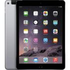 apple tablette tactile reconditionnee ipad air gris sideral