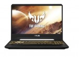 asus ordinateur portable tuf505dt-hn450t gaming noir