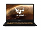 asus ordinateur portable gaming tuf705dt-h7247t noir