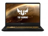 asus ordinateur portable gaming tuf505dv-hn246t noir
