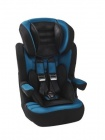 auchan baby siege auto bebe groupe 0/1/2 a20