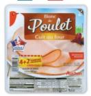 photo Blanc de poulet auchan