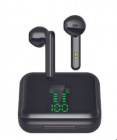 BLAUPUNKT écouteurs sans fil Bluetooth BLP 4895