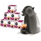 cafetiere a dosettes krups yy2795fd dolce gusto piccolo 6