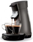 cafetiere a dosettes philips senseo hd7831/59