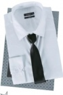 coffret chemise in extenso