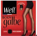 collant body galbe well