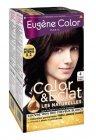 coloration eugene color
