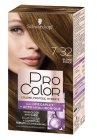 coloration pro color schwarzkopf