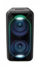 photo Enceinte Bluetooth SONY GTK-XB90