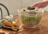 photo Essoreuse salade Oxo