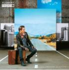 florent pagny - le present dabord