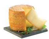 fromage le petit basque distara