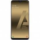 galaxy a20e smartphone samsung