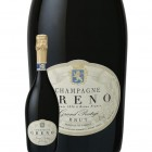 photo Greno champagne brut greno