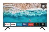 hisense 32ae5500f tv dled hd ready 80 cm smart tv