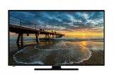 hitachi 55fit25hk5601 tv led 4k uhd 139 cm smart tv