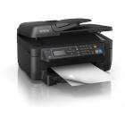 imprimante workforce epson wf-2750dwf