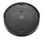 irobot aspirateur robot r697040 - noir