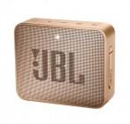 JBL Mini enceinte portable Bluetooth