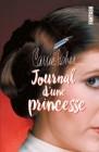 journal dune princesse